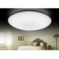 China Energy - Efficient Smart LED Ceiling Light With SAMSUNG Light - Emitting Diode on sale