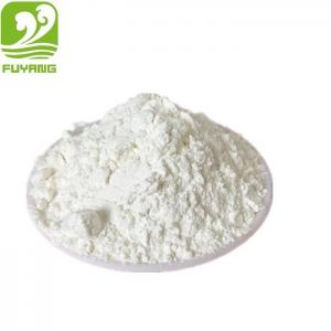 China Non-GMO native corn starch factory with good quality and cheaper price on sale