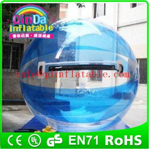 China China manufacturer inflatable water walking ball water walking ball inflatable on sale