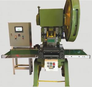 China CNC Punching & shearing Machine on sale
