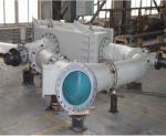Pelton turbine price with quality guaranteed high water head