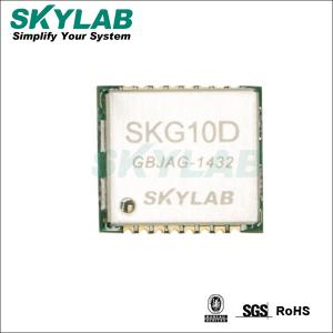 SKYLAB Ultra High Sensitivity Multi-GNSS Solution Mini GPS/GLONASS