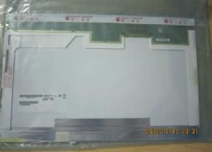 China B170PW03 17.0 Inch Replacing Laptop LCD Panels AU Optronics With Safe Disposal on sale