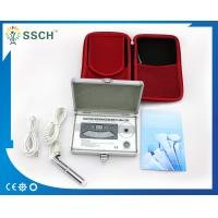 Professional Czech Quantum Magnetic Resonance Health Analyzer with Software