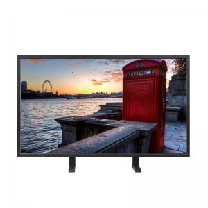 China Square Screen 4:3 Or Touch Screen LCD Monitor 65 inch 16:9 CCTV Monitor on sale