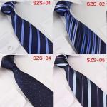 silk necktie ,fashion silk tie ,gift tie ,jacquard silk tie ,