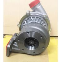 Original/Aftermarket  High quality TO4E10  diesel engine parts Turbocharger 466742-0012 for Volvo