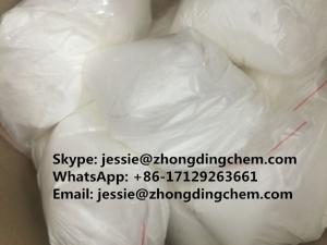China buy 99% ADB-FUBINACA / ADB-F / Legal cannabis ADB-FUBINACA white powder (WhatsApp: +86-17129263661) on sale