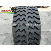 agricultural tyre/tire 15.5/65-18, export of agriculture products