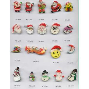 China LED Flash badge,LED flashing badge,Promotion LED flashin badgeglow party supplies on sale