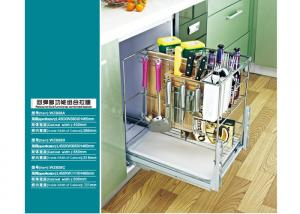 China Pretty Convenience Modern Kitchen Accessories , Unique Kitchen Items Easy To Assemble on sale