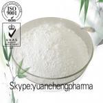 China Healthy CAS 2392-39-4 Glucocorticoid Anti Inflammatory Dexamethasone 21-Phosphate Disodium Salt wholesale