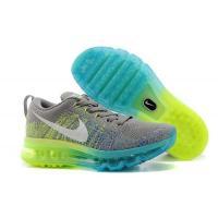 nike air max, air jordan nike sneaker shoes, custom unique design#clothing-wholesale-online#com