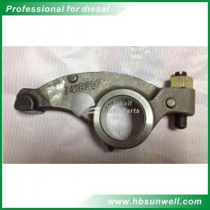 China Original/Aftermarket  High quality  CCEC K19 diesel engine parts Rocker arm 3418857+3418858+3418859 on sale