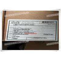 China NIM-8MFT-T1/E1 Cisco SFP Modules 8 Port T1 / E1 Multiflex Trunk Voice on sale