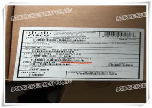China Nim-8mft-t1/e1 Cisco Compatible Sfp Modules 8 Port T1 / E1 Multiflex Trunk Voice on sale