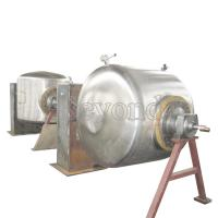 China 1000L Butter Making Machine on sale