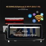 Android 9.0 8 core 4+64G Car multimedia car DVD player auto navigation For BMW E90/E91/E92/E93 2005-2012 mouse gps audio