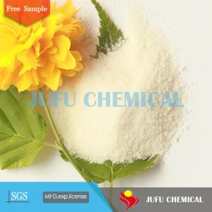 Concrete Additives Admixtures Retarder Sodium Gluconate of