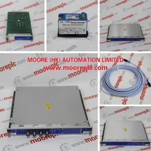 China AWCII-040  ACTUS POWER on sale