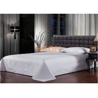 Luxury Customs Promotional  Cheap Fashion Egyptian Cotton Hotel Bed Sheets