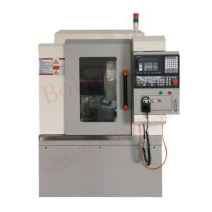 China factory sales Cnc Engraving Machine for aluminum mold, brass mold on sale