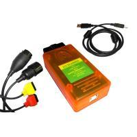 Aci Scanner Auto Communication Interface Professional Pc Diagnostics Scan Tool