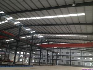 China Excellent Light Transmittance Corrugated FRP Sheet on sale