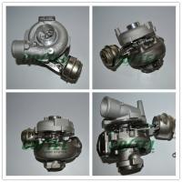 E38/E39 M57D Engine Diesel Turbo Charger Honeywell Garrett 454191-5015S