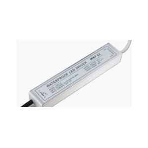 China LED Lights power supply,LED Lighting power supplies on sale