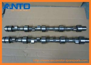 China Foton Cummins ISF2.8 ISF3.8 Diesel Enigne Parts Camshaft 5267994 ISO 9001 on sale