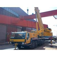 XCMG ,zoomlion 25ton-1000ton truck crane, Crawler crane
