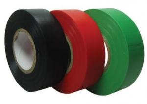 China china market of electronic pvc electricalt tape,Electronic High Voltage Splicing Tape EPR Self-adhesive Rubber Tape on sale