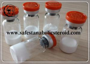 China Lyophilized Peptide Human Growth Peptides 2mg/Vial Oxytocin for Muscle Gaining on sale
