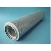 China 60L - 1300L Flow Pre Filter Cartridge High Filtration Accuracy LH Brand on sale