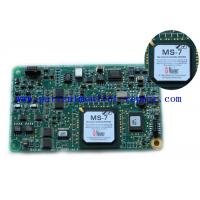 Individual Package Medical Equipment Parts PM-7000 PM-9000 MS-7 Blood Oxygen Board