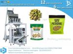 Automatic pistachio, dried almond packing machine, price concessions, innovative design