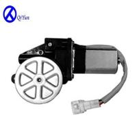 OEM & ODM Chinese Auto Parts 12V DC Motor Power Window For TOYOTA