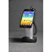 Multi-fuctional Security Display Stand for Cellphone or Camera,Digital Store Multi-fuctional Security Display Stand