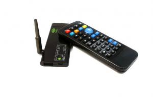 China A9 1.6Ghz Mini PC Android TV Cloud Stick Android 4.1 TV Box with Mali 400 GPU on sale