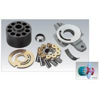 NACHI Series PVD-2B-32L/34L/36L pump piston parts ,piston,cylinder block,valve plate