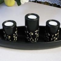 fashion candle holder in cheap price