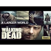 Blu-Ray DVD The Walking Dead Season 6 DVD The TV Series Movies DVD The TV  Show DVD Wholesale Supplier China