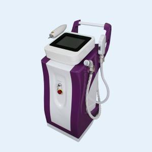 China Newest high energy laser for tattoo removal laser beauty equipment on sale