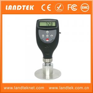 China Memory Foam Hardness Tester HT-6510MF on sale