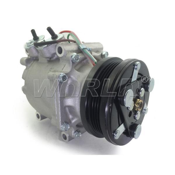 AC Compressor OEM Clutch BEARING Fits Honda CIVIC 1992-2005