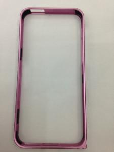 China new arrival for samsung galaxy note 3 aluminum case on sale