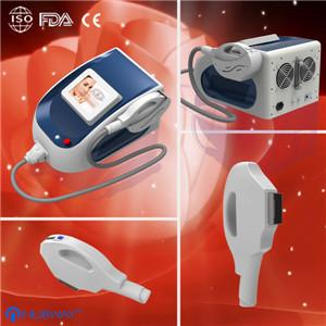 China Newest Portable Home Use Hair Removal Beauty Equipment IPL Machine ipl machine portable on sale