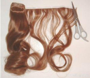 China High Quality Remy Skin Weft on sale