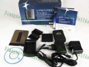 Quality car GPS tracker/mini GPS tracker/ GPS GPRS tracker / GPS tracking system for sale